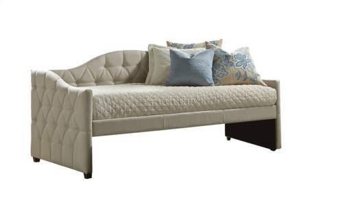 Jamie Daybed