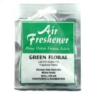 Green Floral Fragrance Pellets Product Image