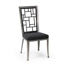 Luca Mondrian Chair