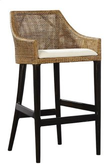 Ashland Counter Stool
