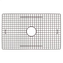 "Mocha GR2917 Sink Bottom Grid, 29"" x 17.5"""