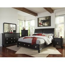 Master Bedroom Set