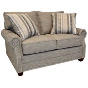 514, 515, 516-40Z Middleton Love Seat Product Image