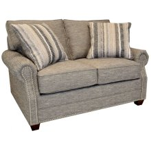 514, 515, 516-40Z Middleton Love Seat