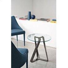 Millennium Coffee Tables - 07.71