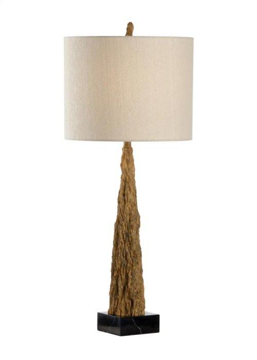 Riverside Lamp