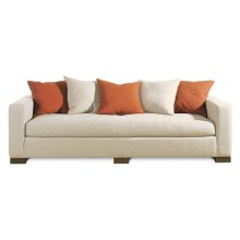 Barnaby Sleep Sofa W170-1SS