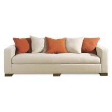Barnaby Sleep Sofa W170-1SS