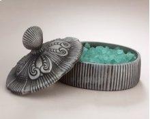 Oceanus Metal Box