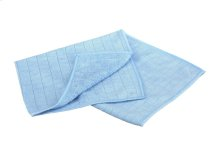 Cleaning Cloth