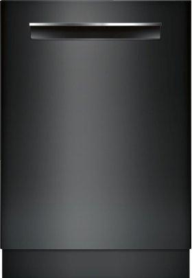 500 Series- Black SHP65TL6UC