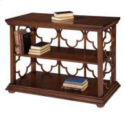 Quadrifoil Bookcase Product Image