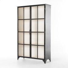 Camila Cabinet