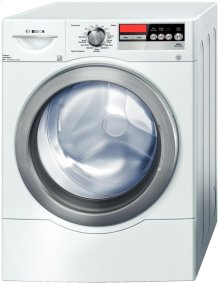 800 series Aquastop Bosch Vision Washer