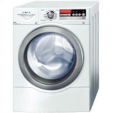 800 series Aquastop Bosch Vision Washer