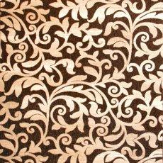 Namur Area Rug Product Image