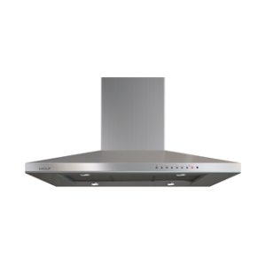 "Wolf42"" Cooktop Island Hood - Stainless"