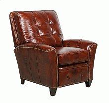 7-4120 Sergio II (Leather) 5406-42 Art Burl