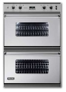 """Eggplant 36"""" Double Electric Oven - VEDO (36"""" Double Electric Oven)"""