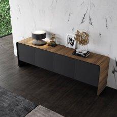 Kenley Sideboard Product Image