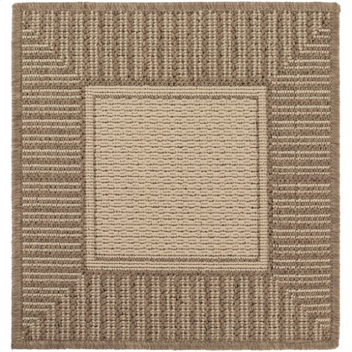 "Alfresco ALF-9685 8'9"" x 12'9"""