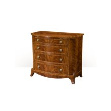 Ibthorpe Nightstand