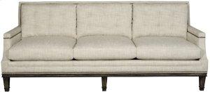 Elmwood Button Back Sofa W788-S