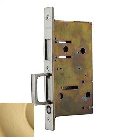 8603 Pocket Door Strike with Pull