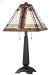 Additional Pratt - Table Lamp