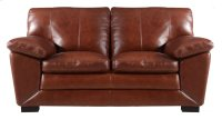 4547 Maeser Love Sc002 Brown Product Image