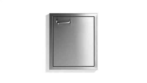 "18"" Professional Access Door (Right Hinge)"