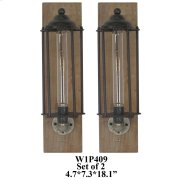 Wall light Product Image