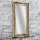 Cameron Mirror Product Image