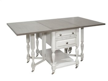 Craft Table Product Image