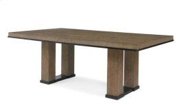 Mesa Pacific Dining Table