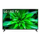 LG 32 inch Class 720p Smart HD TV (31.5'' Diag) Product Image