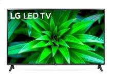 LG 32 inch Class 720p Smart HD TV (31.5'' Diag)