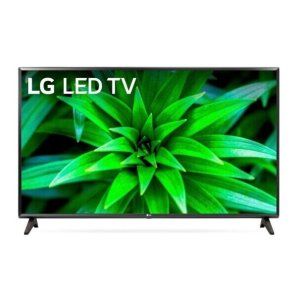 LG ElectronicsLG 32 inch Class 720p Smart HD TV (31.5'' Diag)