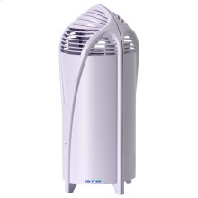 EdenPURE® Personal Air Purifier by AirFree®