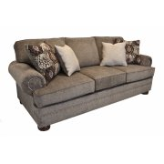 430,431,432,433-60 Sofa Product Image