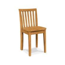 Mission Juvenile Chair