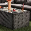 Moura Patio Table Product Image