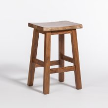 Aspen Counter Stool
