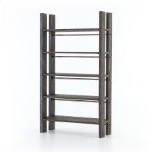 Rainey Bookcase
