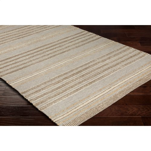 Thebes THB-1000 2' x 3'