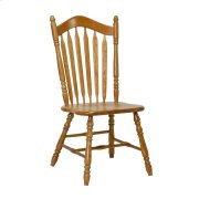 Homestead Side Chair Product Image