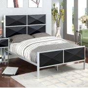 Full-size Largo Bed Product Image