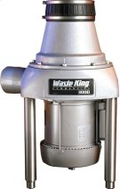 Waste King Commercial - Standing Disposer Product Image