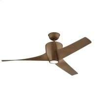 Phree Collection 56 Inch Phree Ceiling Fan WN
