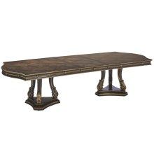Majorca Dining Table